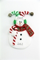 Picture for category Snowmen